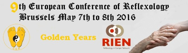 rien conference advert