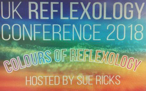 ricks conference